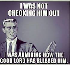 19 Hilarious Christian Dating Memes | ChurchPOP via Relatably.com