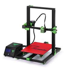 Tevo <b>Tornado 3D Printer</b> Kit – Tevo USA