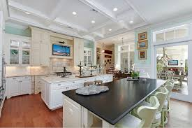 islands cabinets naples fl