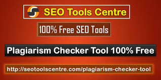 what is the best plagiarism checker tool   quora i hope it will help you to check your content against plagiarism issue if you want to generate  unique content for free then try  best free article