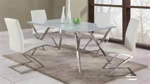 attractive high end dining sets 2 glass top dining table and chair sets attractive high dining sets