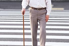 「変形性膝関節症と歩行」の画像検索結果