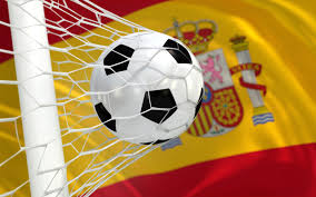 Image result for spanish football