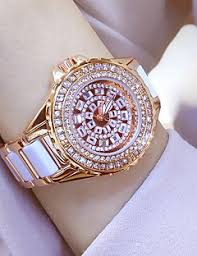 24cm / 9 Inches, Bracelet Watches, Search LightInTheBox