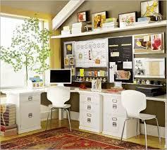 architecture small office design ideas nice small office ideas architecture small office design ideas