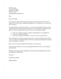 cover letter for resume teacher cover letter template for teaching       pilot cover happytom co