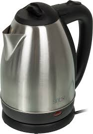 Купить электрический <b>чайник Sinbo Sinbo SK 7334</b> ...