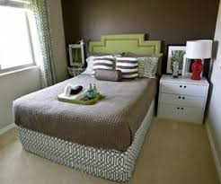 how to arrange furniture in a small bedroom arrange bedroom furniture