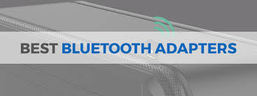 8 Best <b>Bluetooth Adapters</b> in 2020 - For Windows, Mac, Linux - The ...