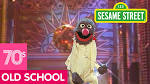 Sesame Street Disco