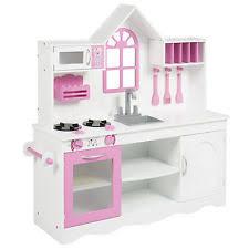 toys chic toddler play kids kitchen