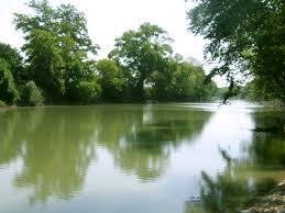 5 ... ποτάμια για ράφτινγκ στην Ελλάδα Images?q=tbn:ANd9GcQP1bkFiNgnIHfHXukAWBeU-8Q7_0xSugfHkNnrWdyPG70LE76c2w