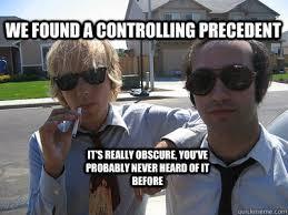 Hipster Law Firm memes   quickmeme via Relatably.com