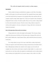 cover letter persuasive essays example persuasive essays examples cover letter argumentative essay examples persuasive topics for kids college essaypersuasive essays example large size