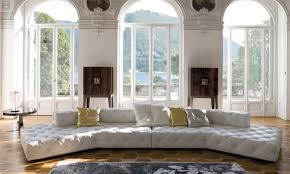 home and furniture chesterfield. top graded realgenuine italyitalian leather sofa suite chesterfield living room home and furniture r