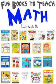 images about Math on Pinterest   Math card games  Student