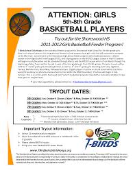 volleyball tour nt flyer template related keywords volleyball basketball tryout flyer girls