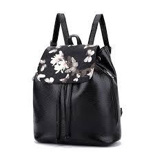 Arturo #109 2018 <b>New Korean Backpack</b>. | Shopee Philippines