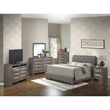 bedroom sets for all bed sizes and styles wayfair panel customizable set commercial office design bedroomstunning furniture cool modern office
