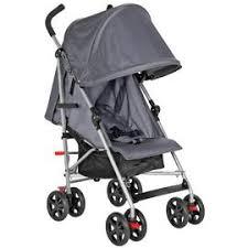 <b>Prams</b> & Pushchairs   <b>Baby</b> Travel Buggies   Argos