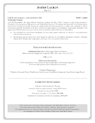sample resume cover letter for teachers  seangarrette coteacher assistant resume cover letter sample resume teacher assistant resume cover letter sample resume teacher assistant resume cover letter