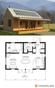 farmhouse fresh guest bedroom lgn plan i would eliminate the left set of patio doors and turn the living