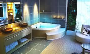 <b>Тумба</b> в ванную со <b>столешницей</b> - виды и устройство | Как ...