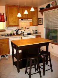 island seating islands chairs movable  agreeable stunning portable kitchen island seating for designing home