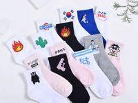 original sock: лучшие изображения (40) | <b>Носки</b>, Сумасшедшие ...
