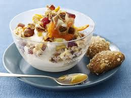 Image result for greek yogurt breakfast recipes