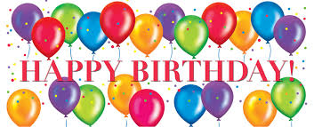 Image result for Happy Heavenly Birthday Graphics