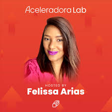 Aceleradora Lab Podcast