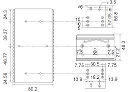 <b>Moxa</b> EtherDevice™ Switch