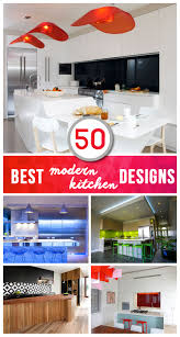 kitchen features white flat front best modern kitchen design ideas modern kitchen design ideas pinterest