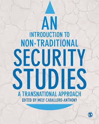 An <b>Introduction</b> to Non-Traditional Security Studies <b>Mely Caballero</b> ...