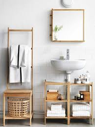 small bathroom ideas bathroom furniture bathroom furniture wood sink wooden shelves bathroom furniture ideas