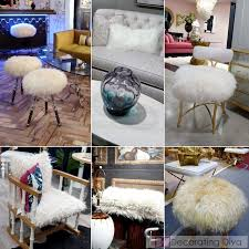 Small Picture The 25 best Home decor trends 2016 ideas on Pinterest Eclectic