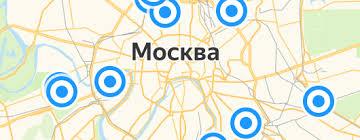 Комбайн <b>суперкухня 4 в 1</b>» — Результаты поиска — Яндекс.Маркет