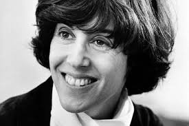 nora ephron dies at 71 the best of her journalism the nora ephron dies at 71 the best of her journalism the daily beast