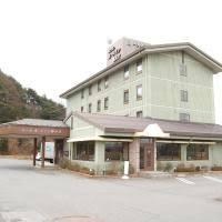 Отели по направлению Miyota. Забронируйте ... - Booking.com