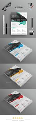 1000 ideas about business flyers business flyer corporate flyer