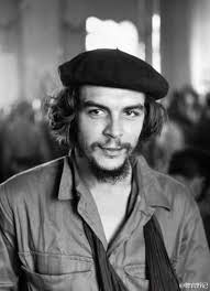 history video che guevara s speech at the united nations from che guevara 02