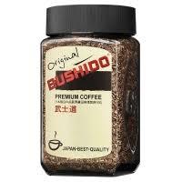 <b>Кофе Bushido</b> - купить <b>кофе Бушидо</b> в интернет магазине MugDuo