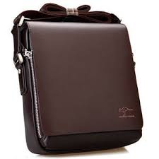 Buy <b>bag</b> for <b>men</b> shoulder Online with Free Delivery