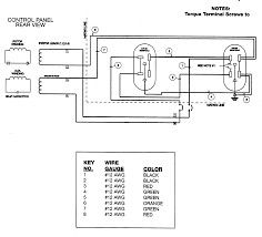 l14 30 wiring diagram l14 image wiring diagram l14 30p plug wiring diagram wiring diagram and hernes on l14 30 wiring diagram