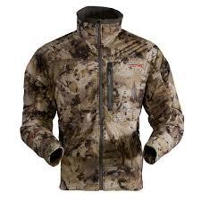 Одежда для охоты и рыбалки <b>Solognac</b> купить в Украине. Фото и ...