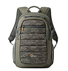 Buy <b>Lowepro Tahoe BP 150</b> DSLR Camera Backpack Mica Pixel ...