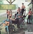 Bluegrass Special/Bluegrass Classics