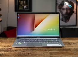 Mobile-review.com Обзор <b>ноутбука ASUS VivoBook</b> S15 (S533)