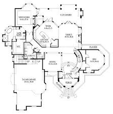142 best floor plans images on pinterest house floor plans One Story House Plans With Mother In Law Quarters 142 best floor plans images on pinterest house floor plans, small house plans and house layouts Detached Mother in Law Plans